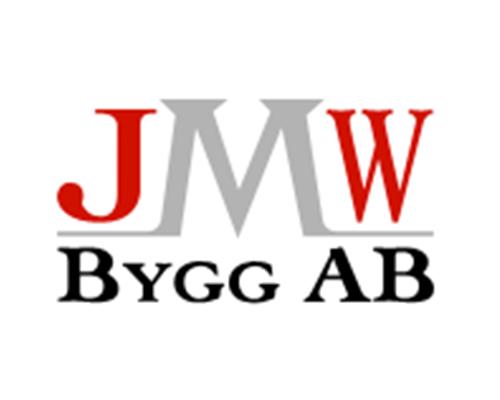 JMW Bygg & Fastighets